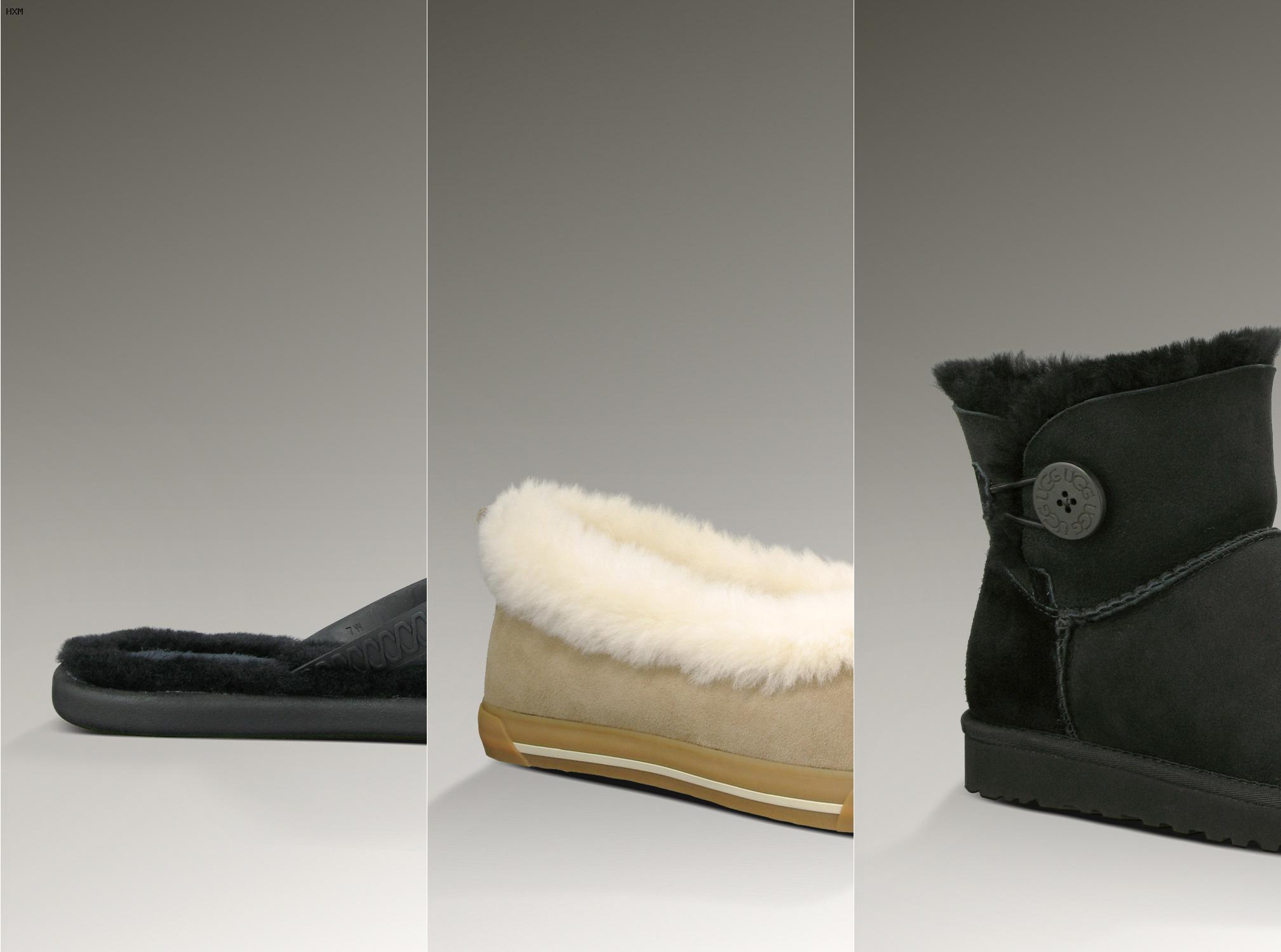 ugg boots prix maroc