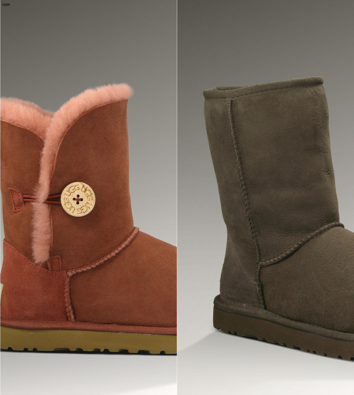 ugg darcie deep bordeaux