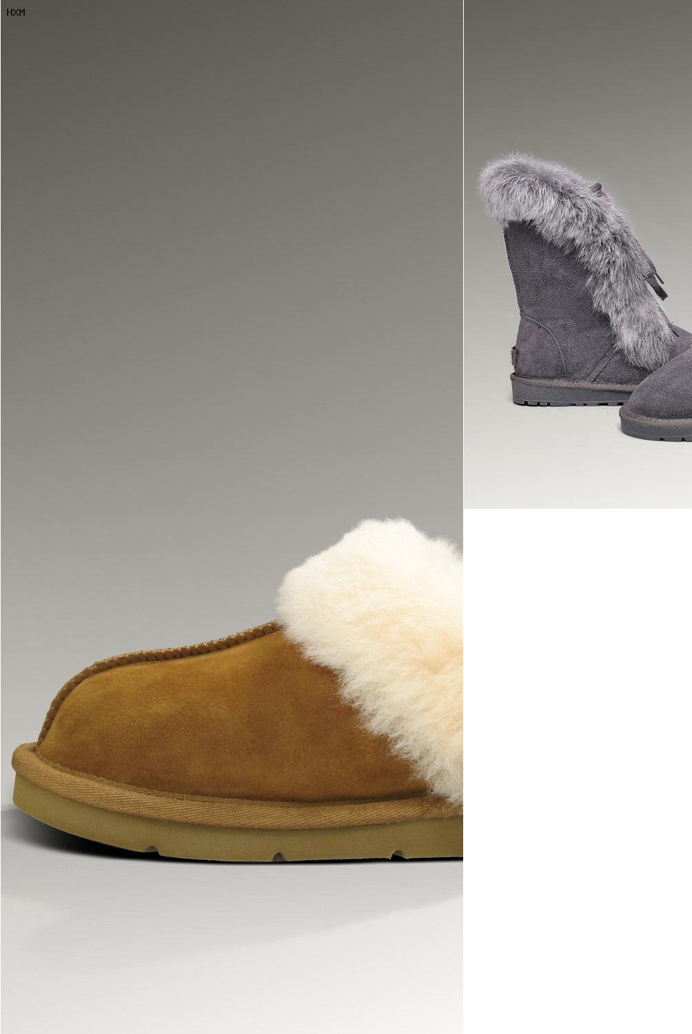 ugg outlet luxembourg